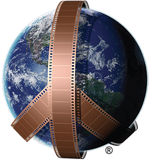 Peace On Earth Film Festival