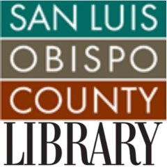 SLO County Library