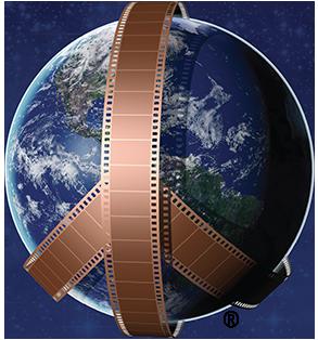 Peace On Earth Film Festival